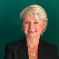 Judge Dorothy Mallen