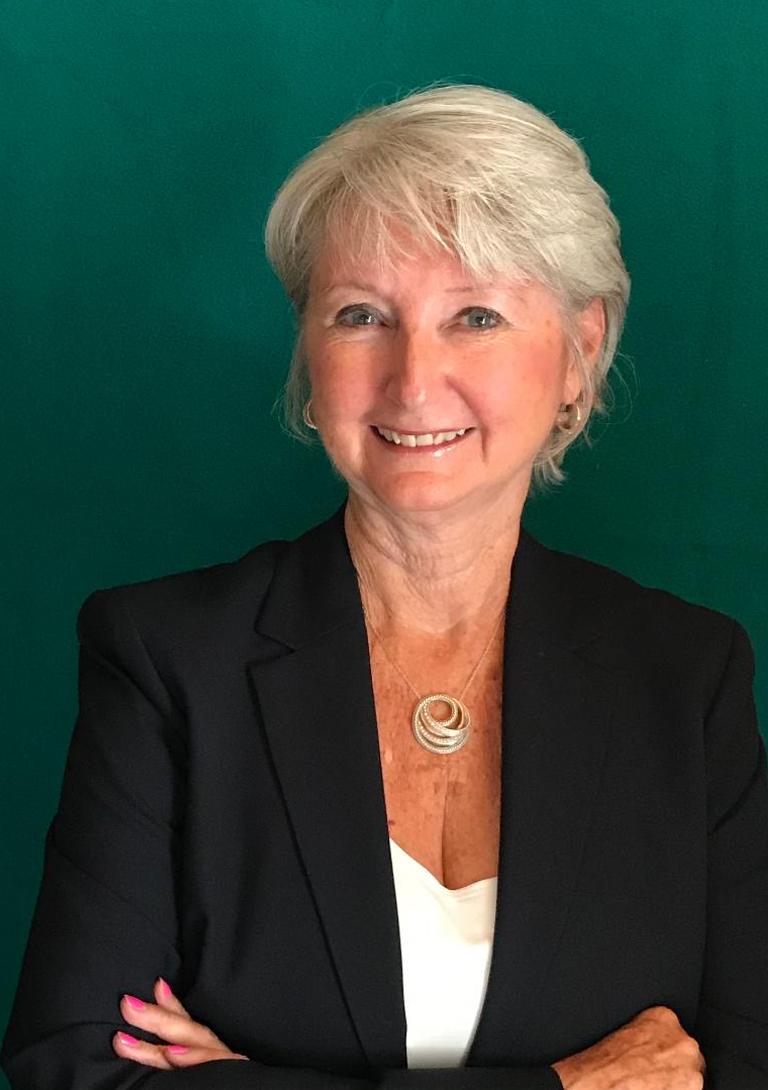 Judge Dorothy Mallen (Ret.)